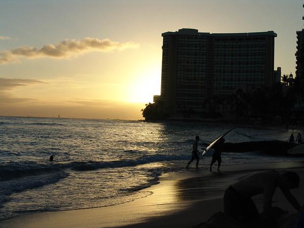 Hawaii1 010