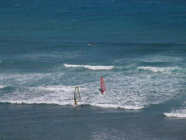 Hawaii1 072