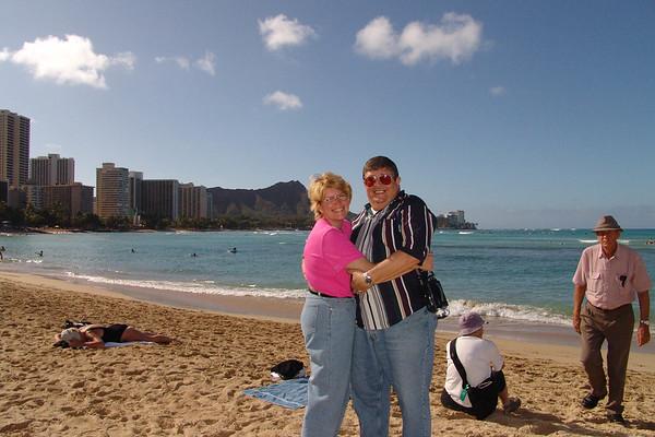 Hawaii1 063