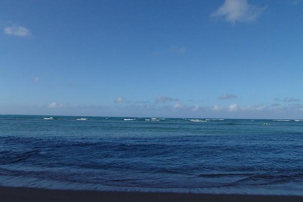 Hawaii1 055