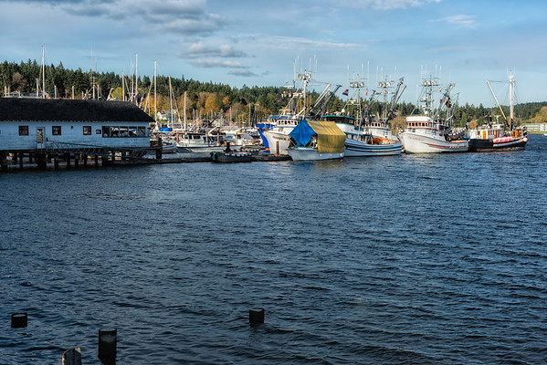 121108_GH_FishingFleet-2-Edit