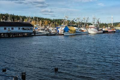 121108_GH_FishingFleet-2-Edit