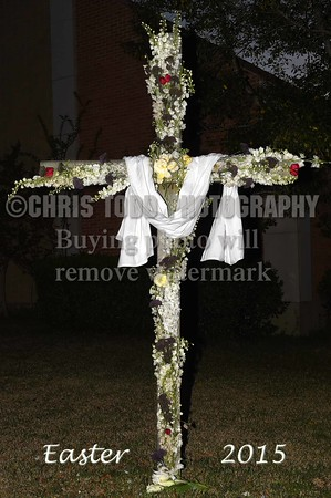 2015 Easter cross 002