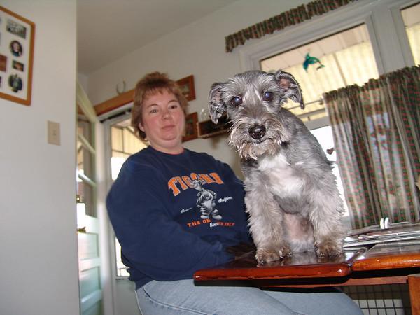 carla'sWdresshop-g-ma dogs 078