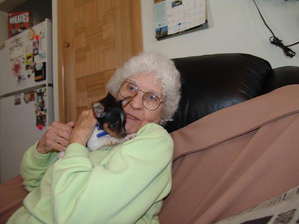 carla'sWdresshop-g-ma dogs 070