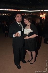 2010-12-11_21-07-05