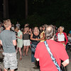 090704_KillerParty-85