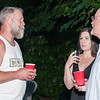 090704_KillerParty-68