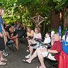 090704_KillerParty-31