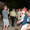 090704_KillerParty-83