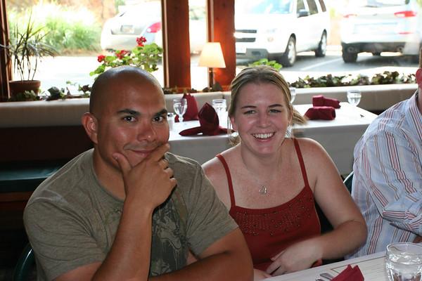 Jamie&BrookRehearsal5-19-06 075