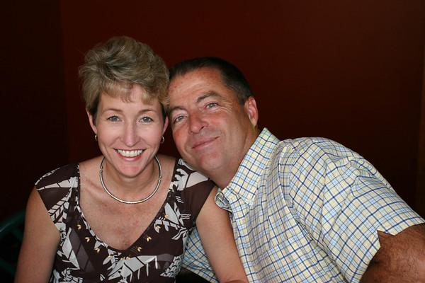 Jamie&BrookRehearsal5-19-06 059