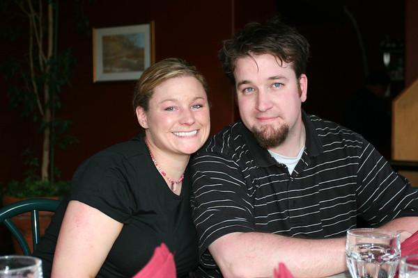 Jamie&BrookRehearsal5-19-06 053
