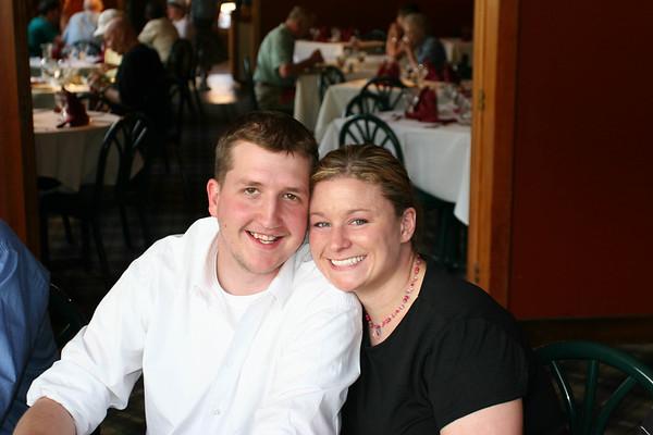 Jamie&BrookRehearsal5-19-06 066