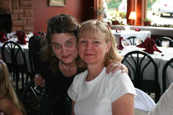 Jamie&BrookRehearsal5-19-06 057