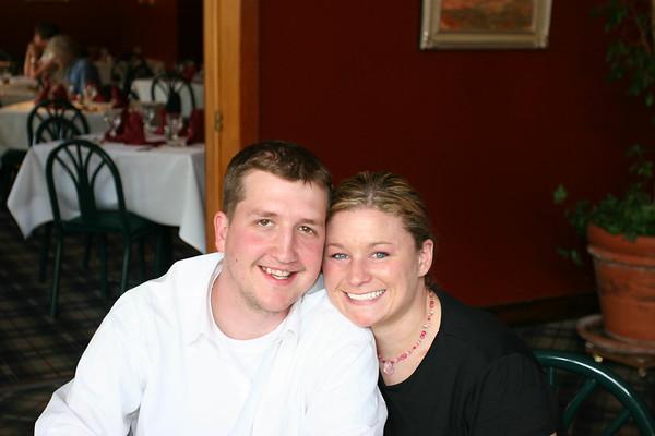 Jamie&BrookRehearsal5-19-06 065