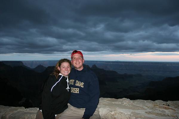 Grand Canyon 5-22-06 055