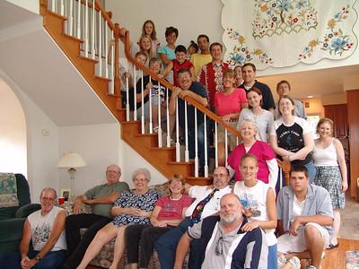 dietemanfamily 118