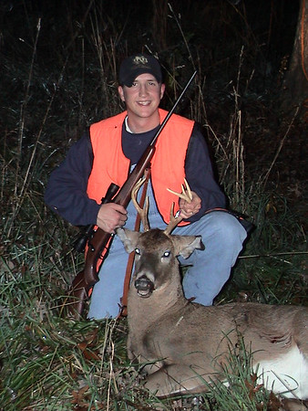 deer picks 005