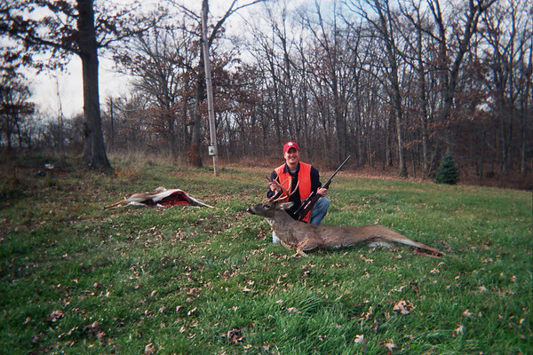 deer photos 014