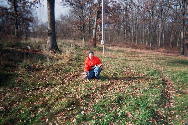 deer photos 017