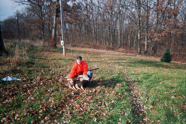 deer photos 003