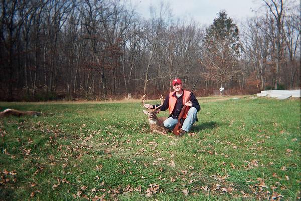 deer photos 016