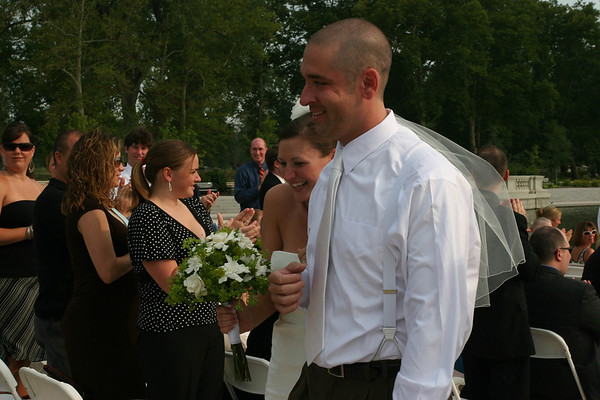 Adam&Nora Wedding 239