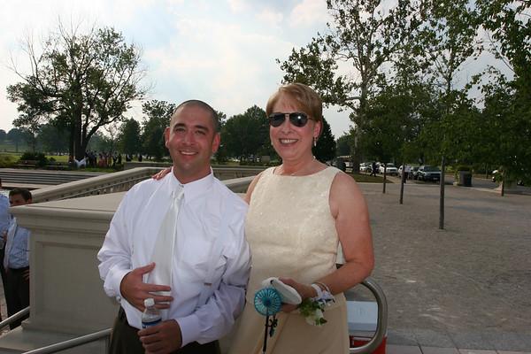 Adam&Nora Wedding 198