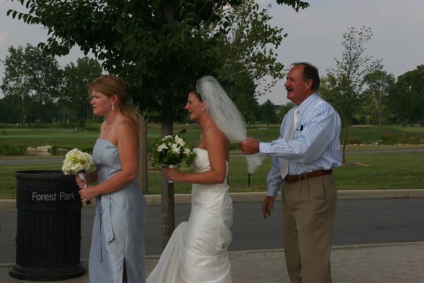 Adam&Nora Wedding 215