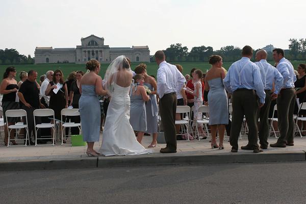 Adam&Nora Wedding 243