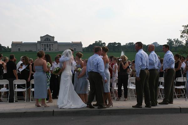 Adam&Nora Wedding 246