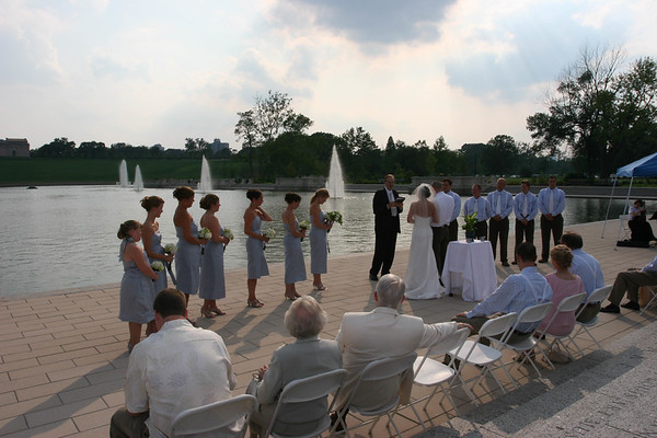 Adam&Nora Wedding 224