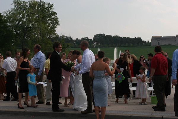 Adam&Nora Wedding 263