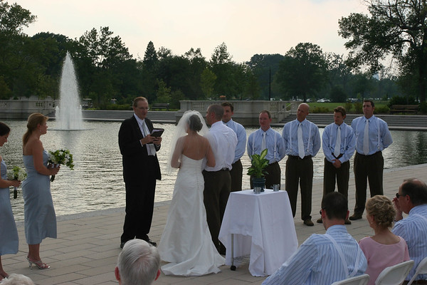 Adam&Nora Wedding 228
