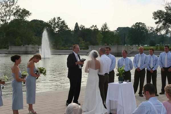 Adam&Nora Wedding 226