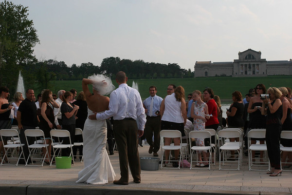 Adam&Nora Wedding 241