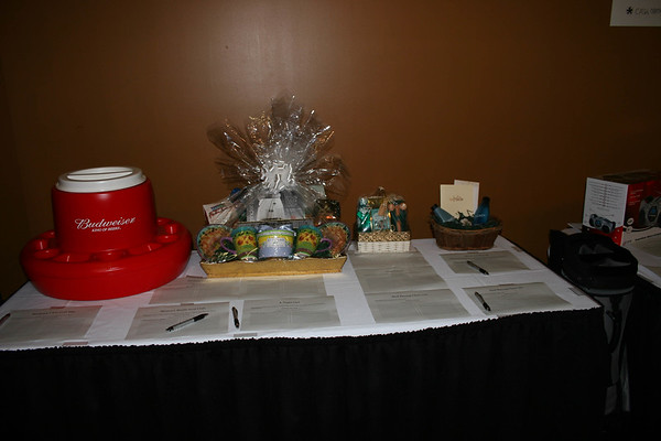 Cheese Fest 3 091