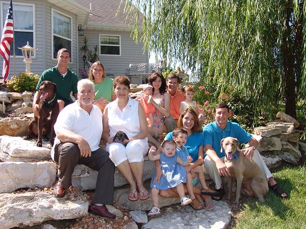 dietemanfamily 005