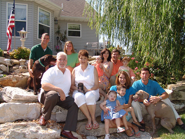 dietemanfamily 002