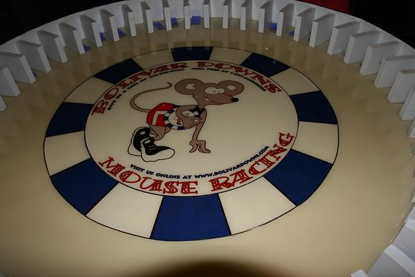 mouse races 3-12-06 013