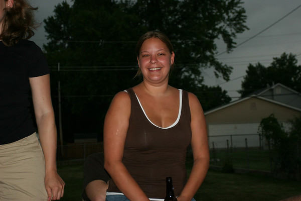 4th of July 7-4-06 024