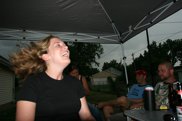 4th of July 7-4-06 032
