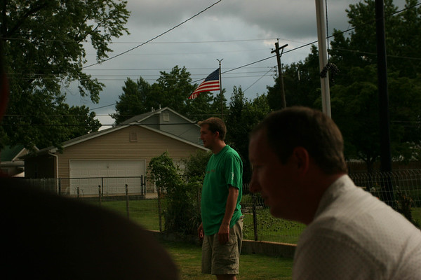 4th of July 7-4-06 009