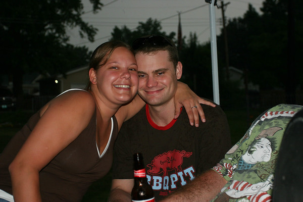 4th of July 7-4-06 039