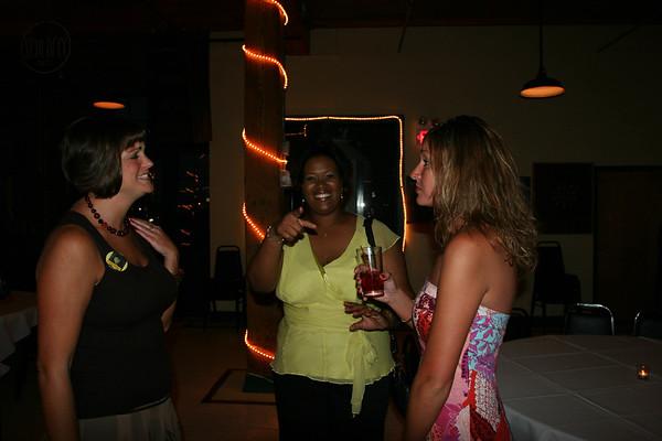 AnnamieClass Reunion 7-9-06 018