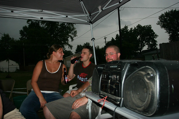 4th of July 7-4-06 037