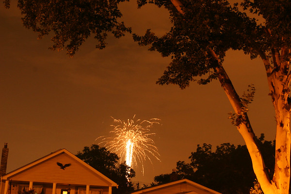 4th of July 7-4-06 043