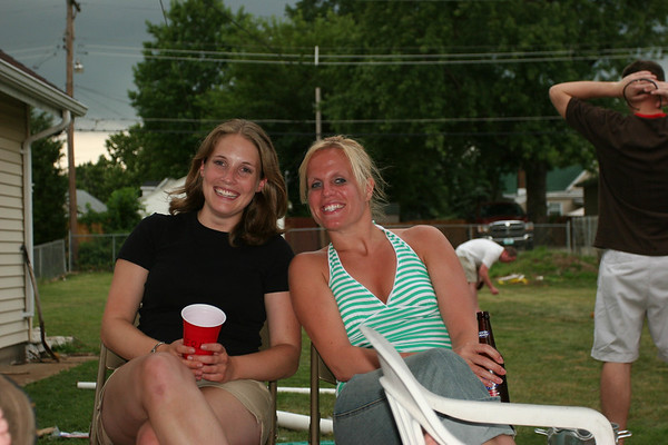 4th of July 7-4-06 015