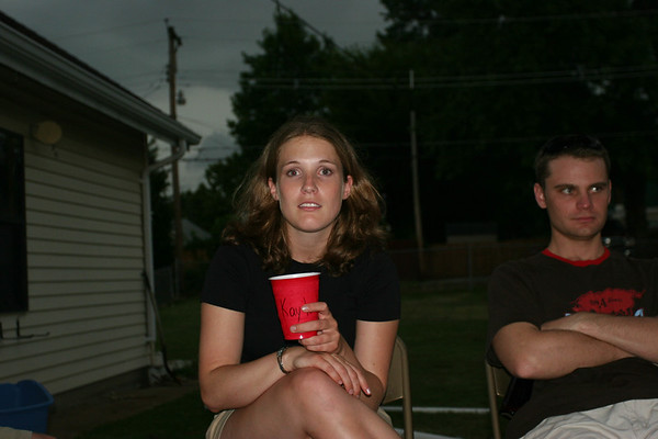 4th of July 7-4-06 023